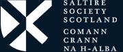 SALTIRE SOCIETY LITERARY AWARDS