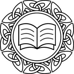 THE HIGHLAND BOOK PRIZE