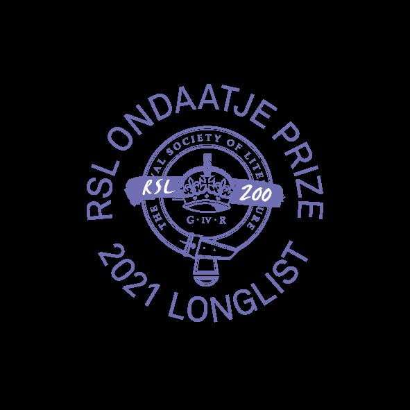 RSL Ondaatje Prize
