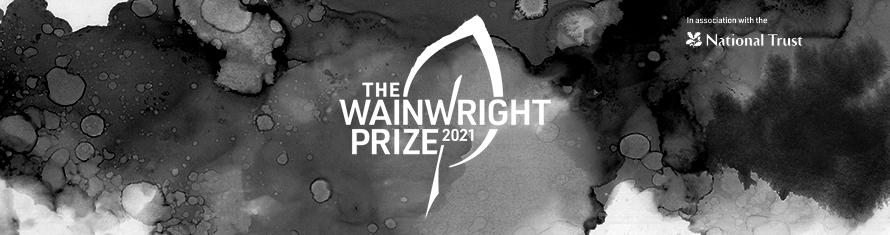 Wainwright Prize